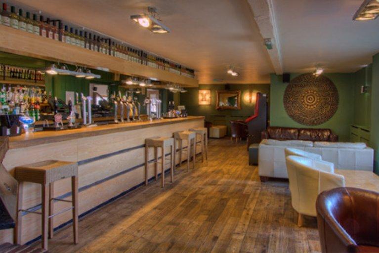 gallery-tavern
