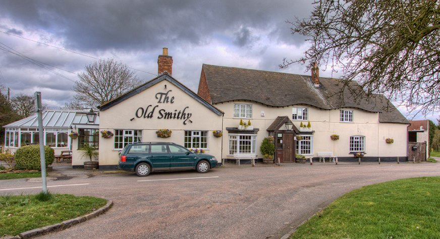 old-smithy-16